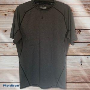 💥2/$42💥 UNDER ARMOUR Men's Sport T-Shirt